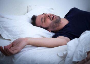 Puasa Hari Pertama Tidur Sepanjang Hari. Bagaimana Islam Memandangnya?