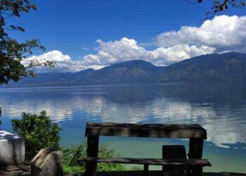 Ini Tempat Wisata di Solok yang Wajib Anda Kunjungi di Momen Lebaran