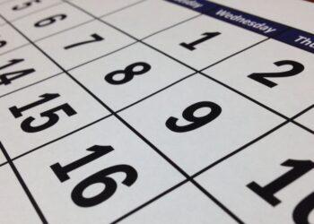 Usai Meningkatnya Kasus Covid-19, Pemerintah Revisi Hari Libur dan Tiadakan Cuti Bersama Natal