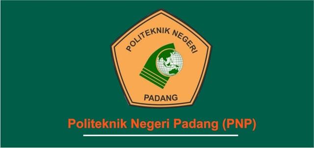 PNP dan Politani Payakumbuh Masuk Politeknik Terbaik versi Kemenristekdikti