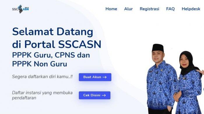 CPNS 2021